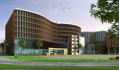 BMS College, Bangalore